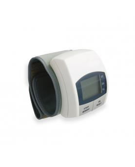 Tensiómetro Health - Imagen 1