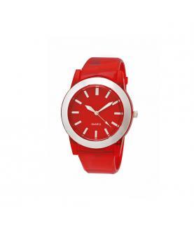Reloj Vetus - Imagen 3