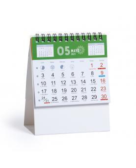 Calendario Sobremesa Ener - Imagen 4