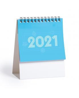 Calendario Sobremesa Ener - Imagen 5