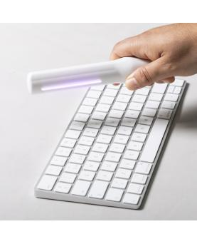 Lámpara Esterilizadora UV Klas - Imagen 3