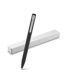 WASS. Bolígrafo de aluminio con mecanismo twist - Imagen 3