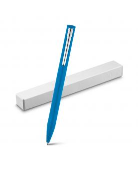 WASS. Bolígrafo de aluminio con mecanismo twist - Imagen 5