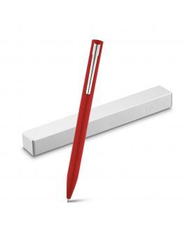 WASS. Bolígrafo de aluminio con mecanismo twist - Imagen 8