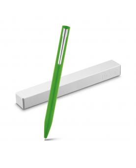 WASS. Bolígrafo de aluminio con mecanismo twist - Imagen 12