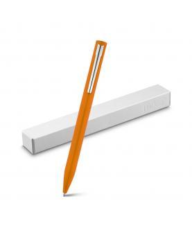 WASS. Bolígrafo de aluminio con mecanismo twist - Imagen 17