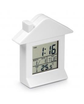 HOME. Reloj - Imagen 1