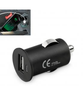 CHARGE. Adaptador USB - Imagen 1