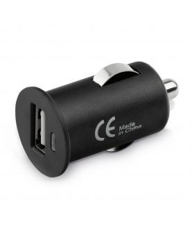 CHARGE. Adaptador USB - Imagen 2