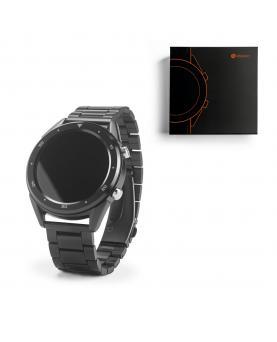 THIKER I. Reloj inteligente THIKER I - Imagen 1