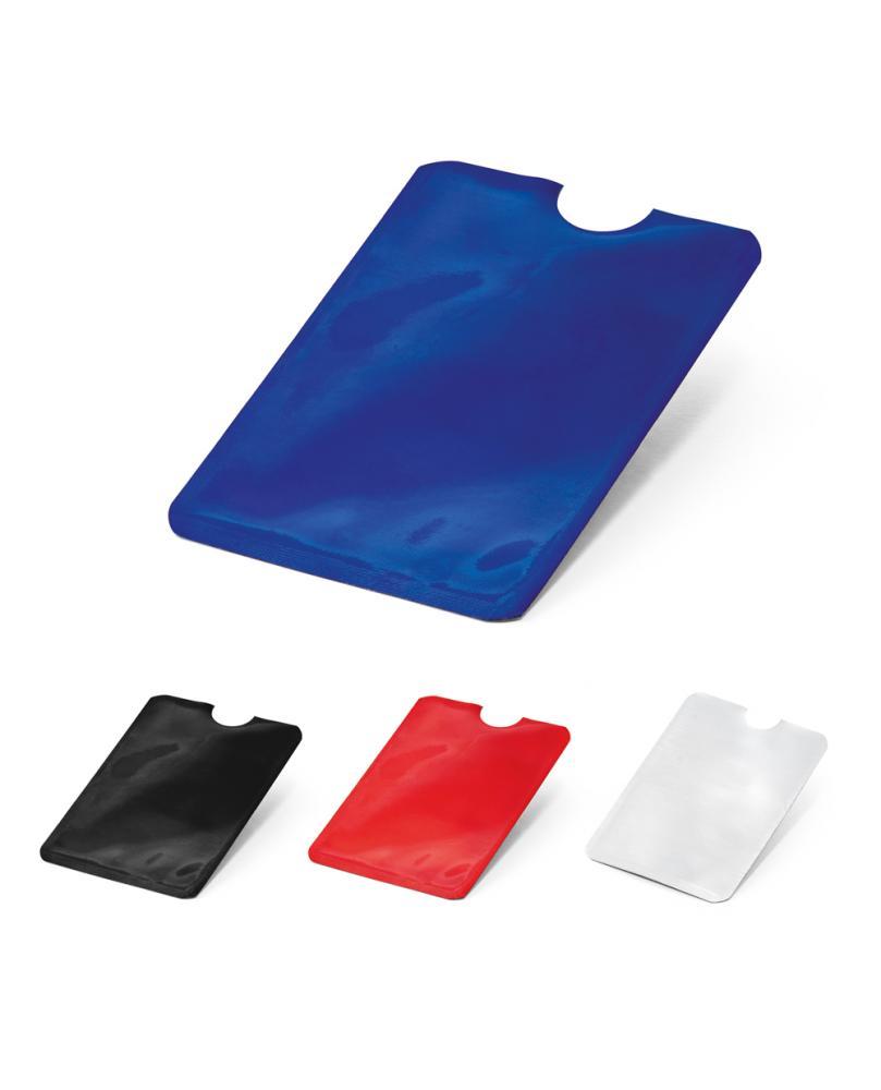 MEITNER. Porta-tarjetas - Imagen 1