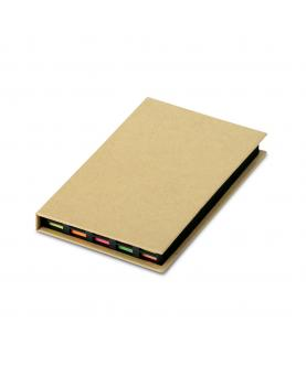 LOVECRAFT. Bloc de notas adhesivas - Imagen 6