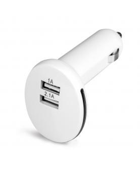 PLUG. Adaptador USB - Imagen 2