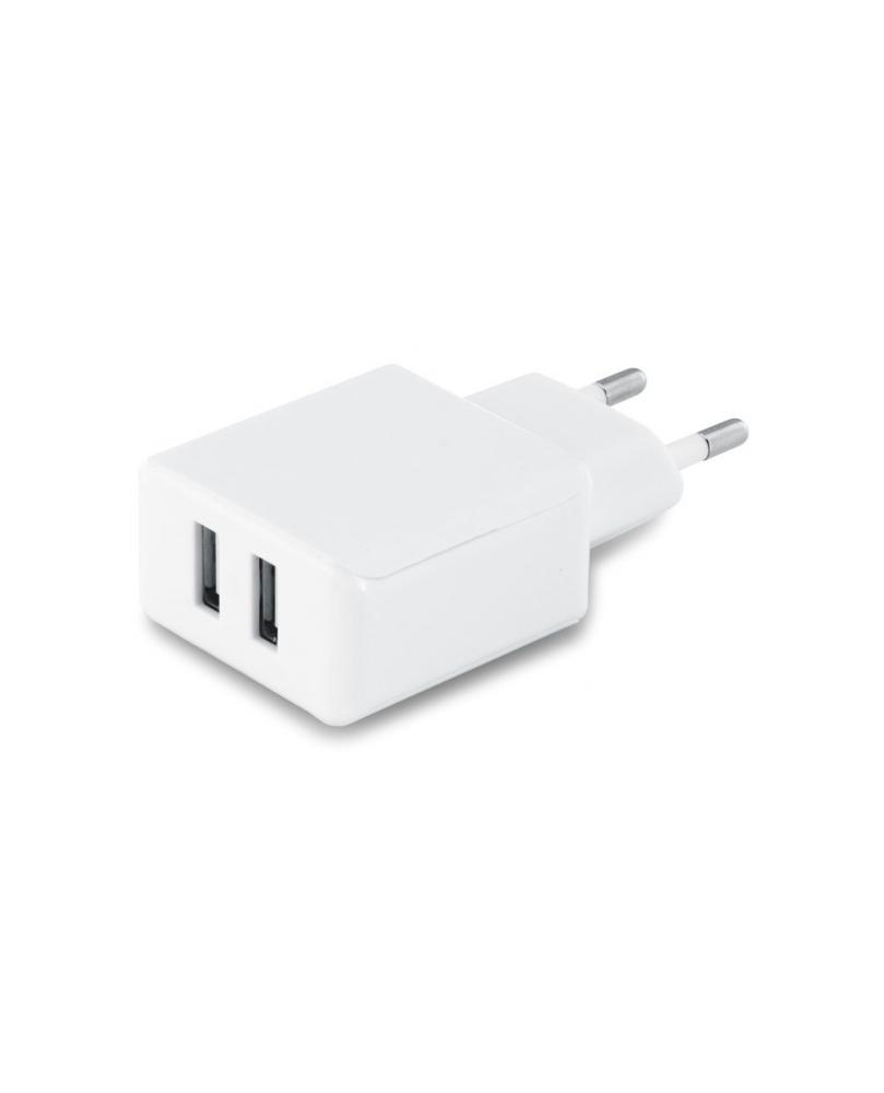 REDI. Adaptador USB - Imagen 1