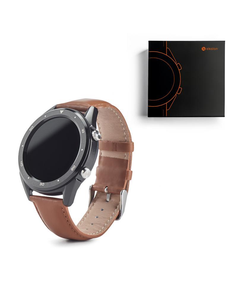 THIKER II. Reloj inteligente THIKER II - Imagen 1