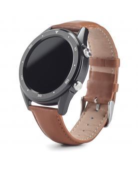 THIKER II. Reloj inteligente THIKER II - Imagen 2