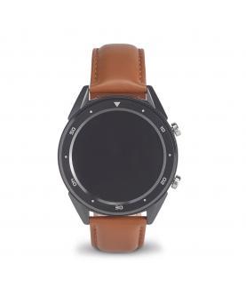 THIKER II. Reloj inteligente THIKER II - Imagen 4