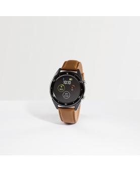 THIKER II. Reloj inteligente THIKER II - Imagen 5