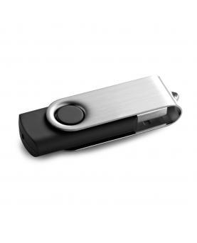 BUNSEN. Memoria USB, 2GB - Imagen 2