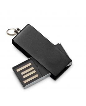 SIMON. Memoria UDP mini, 4GB - Imagen 2