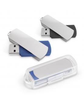 BOYLE. Memoria USB, 4GB - Imagen 1