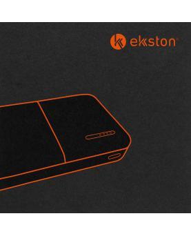 CROWD. Batería portátil CROWD - Imagen 3