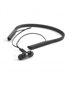 HEARKEEN. Auriculares HEARKEEN - Imagen 4