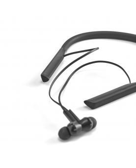 HEARKEEN. Auriculares HEARKEEN - Imagen 5