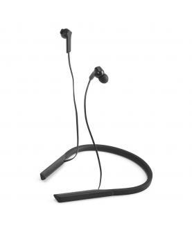 HEARKEEN. Auriculares HEARKEEN - Imagen 7