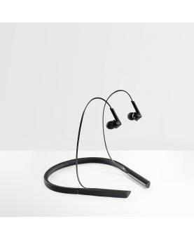 HEARKEEN. Auriculares HEARKEEN - Imagen 8