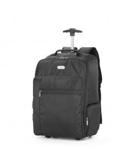 AVENIR. Trolley mochila para ordenador - Imagen 2