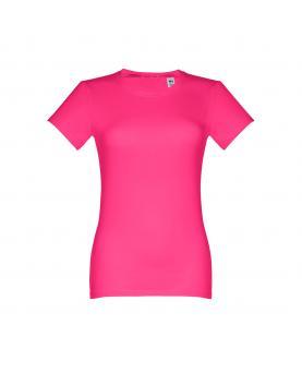 ANKARA WOMEN. Camiseta de mujer - Imagen 1