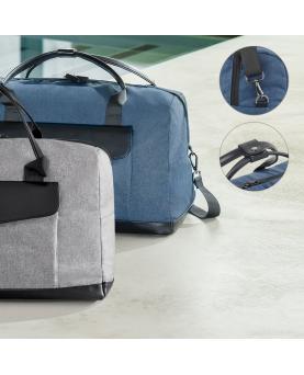 MOTION BAG. Bolsa de viaje MOTION - Imagen 1