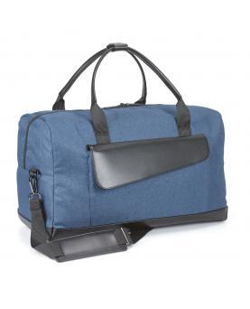 MOTION BAG. Bolsa de viaje MOTION - Imagen 2