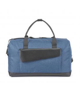 MOTION BAG. Bolsa de viaje MOTION - Imagen 3