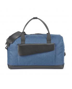 MOTION BAG. Bolsa de viaje MOTION - Imagen 4