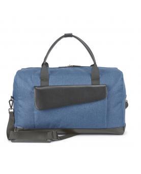 MOTION BAG. Bolsa de viaje MOTION - Imagen 5