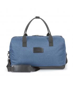 MOTION BAG. Bolsa de viaje MOTION - Imagen 6
