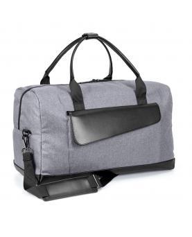 MOTION BAG. Bolsa de viaje MOTION - Imagen 9