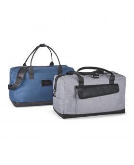 MOTION BAG. Bolsa de viaje MOTION - Imagen 10