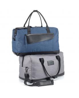 MOTION BAG. Bolsa de viaje MOTION - Imagen 11