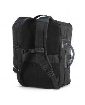 DYNAMIC 2 IN 1 BACKPACK. Mochila DYNAMIC 2 in 1 - Imagen 7
