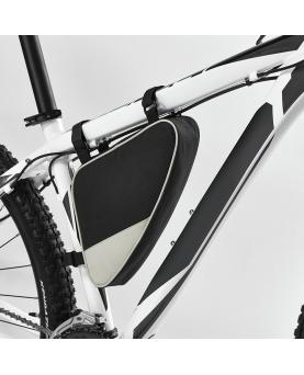 YATES. Bolsa para bicicleta - Imagen 2