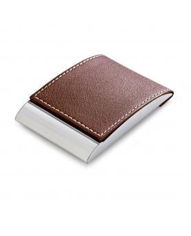 SMITH. Porta-tarjetas - Imagen 2