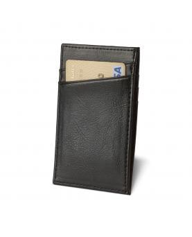 KUTCHER. Porta-tarjetas - Imagen 2