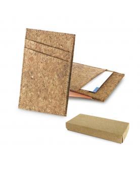 DANIEL. Porta-tarjetas - Imagen 1
