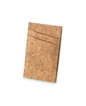 DANIEL. Porta-tarjetas - Imagen 2