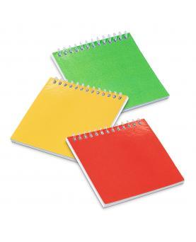 CUCKOO. Cuaderno para colorear - Imagen 1