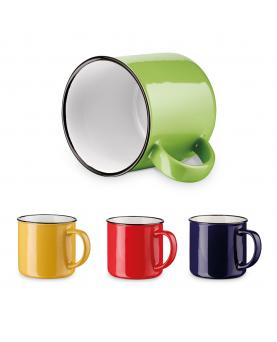 VERNON. Mug - Imagen 1
