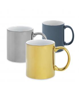LAFFANI. Mug - Imagen 1